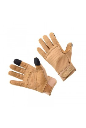 Gants anti coupure ARMORTEX
