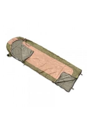 Sac de couchage -0º carré DEFCON 5