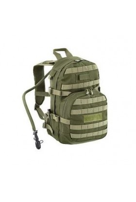 Sac MODULAR BATTLE 2 30L DEFCON 5