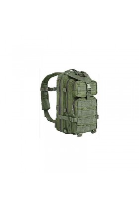Sac TACTICAL 35L DEFCON 5