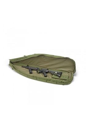Housse fusil DEFCON 5