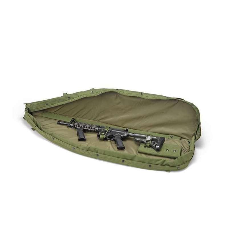 Housse arme defcon 5 militaire for Housse fusil