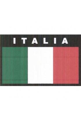 Drapeau Italien DEFCON 5