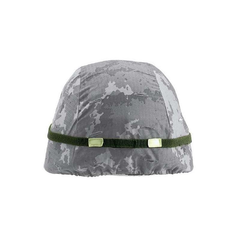 bande identification infra rouge pour casque. Black Bedroom Furniture Sets. Home Design Ideas