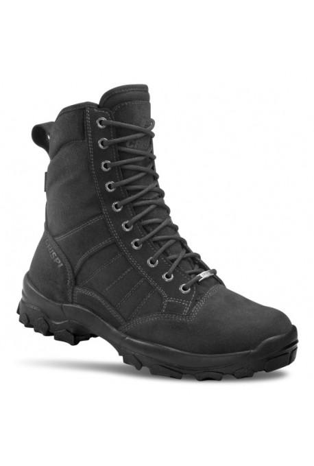 Chaussures SWAT DESERT GTX CRISPI