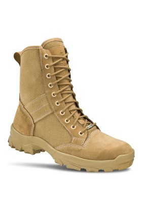 Chaussures SWAT DESERT COYOTE GTX CRISPI