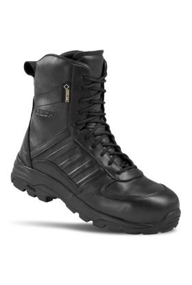 Chaussures SWAT S3 GTX CRISPI