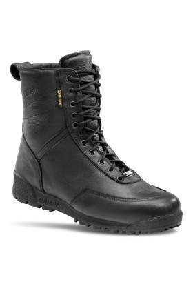 Chaussures SWAT POLICE GTX CRISPI