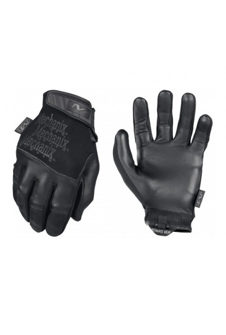 Gants Mechanix Recon