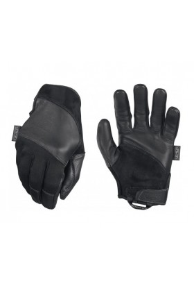 Gants Mechanix Tempest