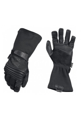 Gants Mechanix Azimuth