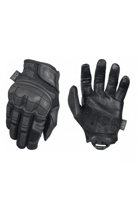 Gants Mechanix Breacher