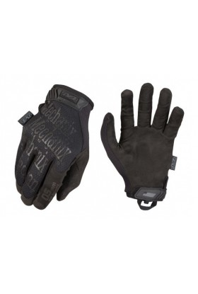 Gants Mechanix Original 0,5