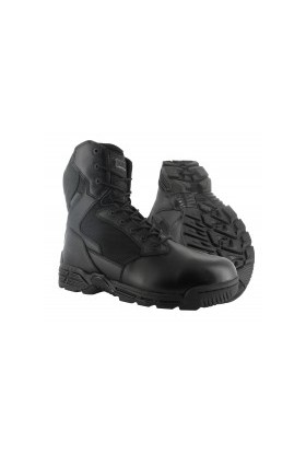 chaussures/rangers Magnum stealth force 8 INS - SRC