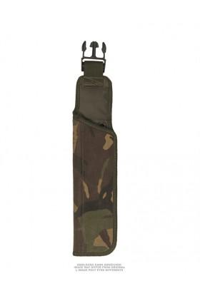 Fourreau Baionnette Anglaise camouflage OCC