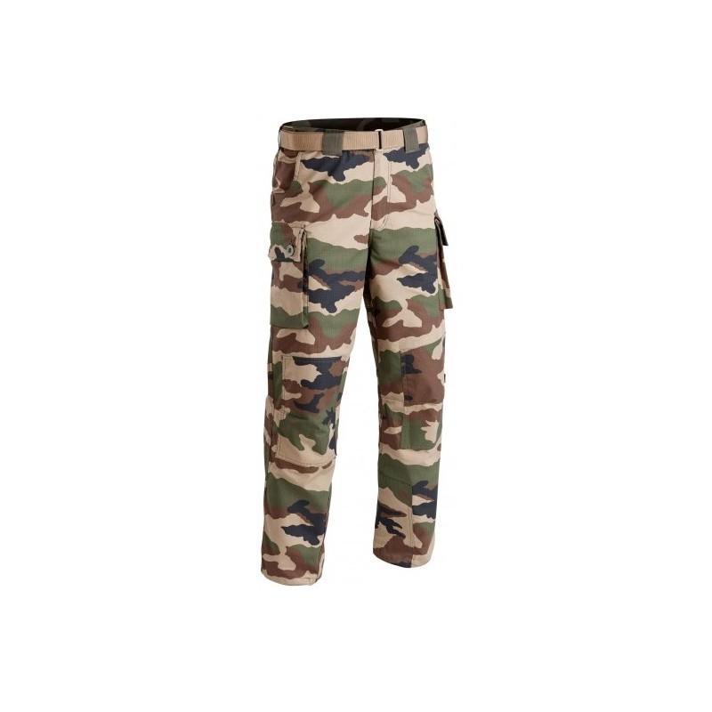 pantalon militaire fighter 2 0 tenue felin t4 toe. Black Bedroom Furniture Sets. Home Design Ideas