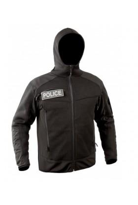 Blouson jersey Essential TOE