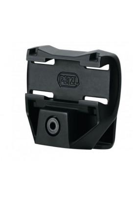 Adaptateur de casque lampe Petzl Strix VL ou Strix IR
