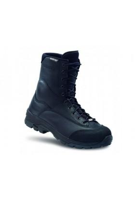 Chaussures/Rangers TIGER GTX