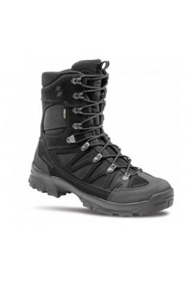 Chaussures/Rangers APACHE PLUS GTX
