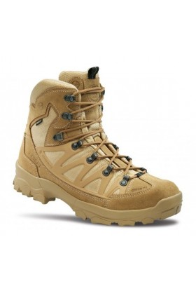 Chaussures/Rangers STEALTH PLUS GTX