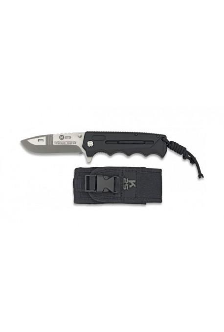 Couteau de poche 19942