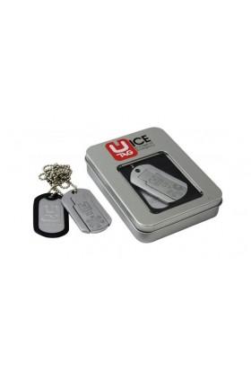 Plaques USB UTAG I.C.E.
