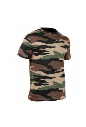 T-shirt Strong