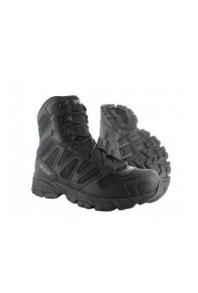 Chaussures/Rangers UNIFORCE 8.0