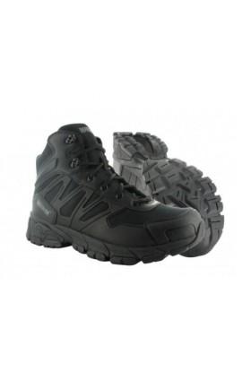 Chaussures/Rangers UNIFORCE 6.0