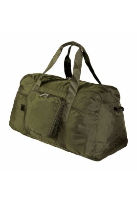 Sac duffle bag pliable ARES