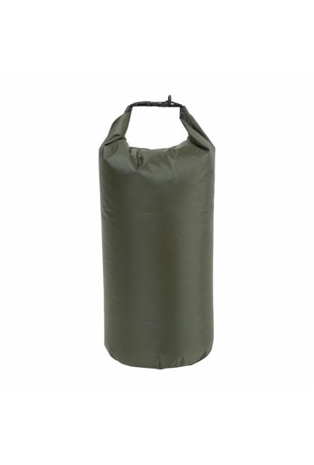 aaef2c1dfe Sac étanche ripstop 10 litres amazonia ares militaire airsoft randonnée