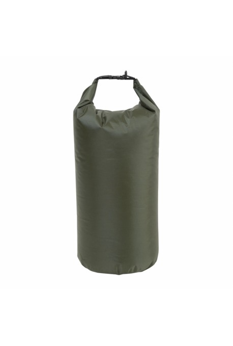 Ripstop Amazonia Ares 30 Airsoft Litres Militaire Randonnée Sac Étanche Nnwvm8y0O