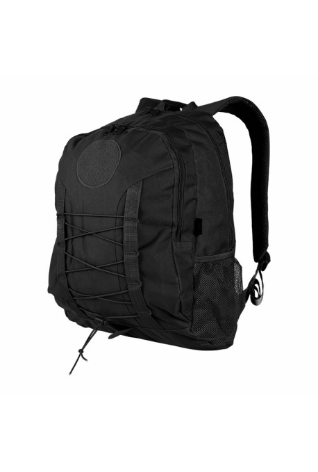 Sac a dos 45L first ARES