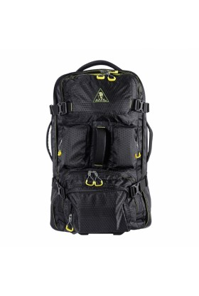 Sac roulette elite case 85L ARES