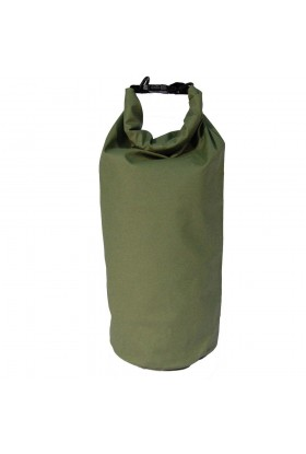 SAC DE TRANSPORT WATERPROOF 10 LTR