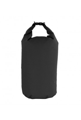 SAC DE TRANSPORT WATERPROOF 50 LTR.