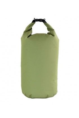 SAC DE TRANSPORT WATERPROOF 30 LTR.