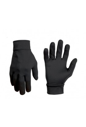 Gants Thermo Performer niveau 1