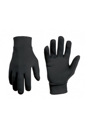 Gants Thermo Performer niveau 2