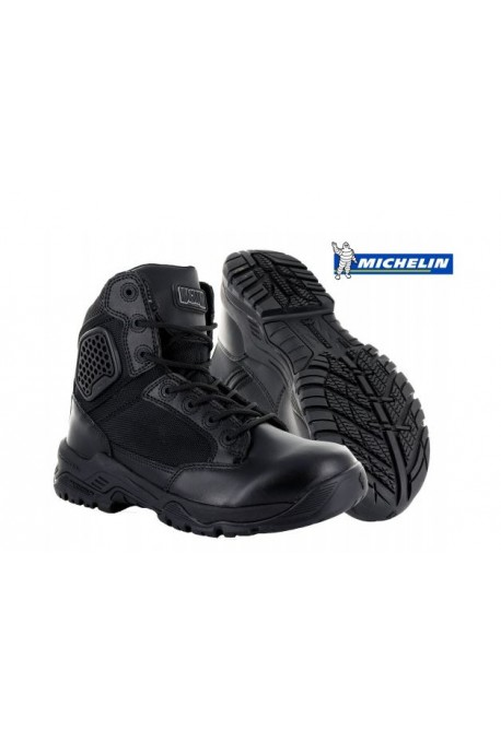 Chaussures STRIKE FORCE 6.0 SZ 1 zip