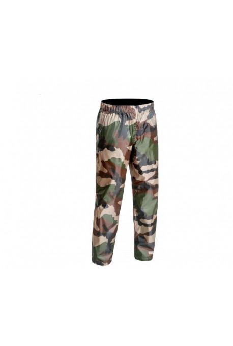 Pantalon ultra-light ripstop