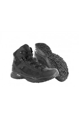 Chaussures ASSAULT TACTICAL 5.0