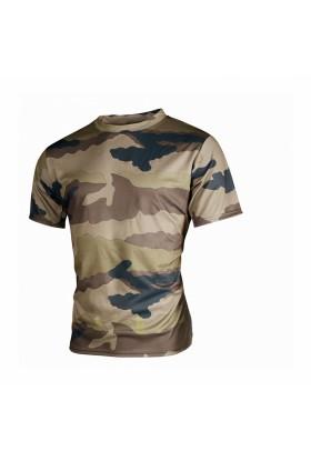 T shirt dry clim