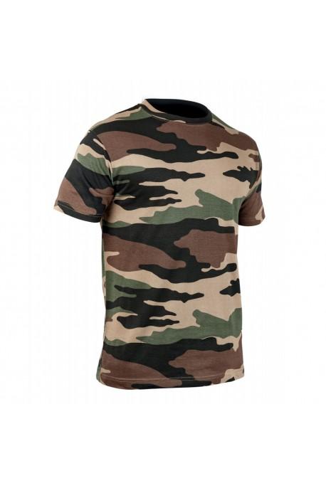 t shirt uni