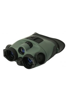 JUMELLE NIGHT VISION TRACKER LT 2X24