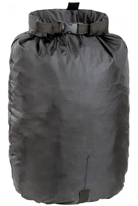 Sac étanche ripstop® camouflage (cam ce) 80 L