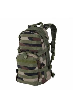 sac à dos ARES combat 25L