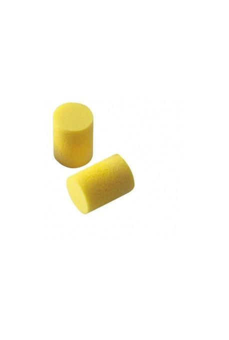 Bouchons d'oreilles classic