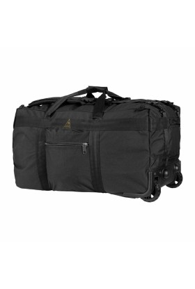 Sac roulette 120L ARES